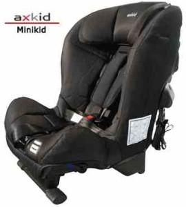 axkid-minikid